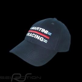 Martini Racing Team Cap Marineblau