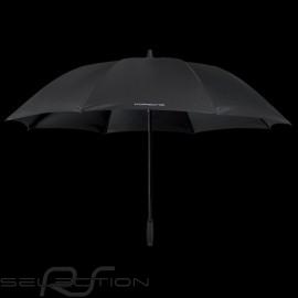 Regenschirm XL schwarz Porsche WAP05008016