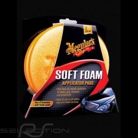 Hi-Tech Foam Tamponapplikator Meguiar's W0002