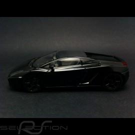 Lamborghini Gallardo 2006 schwarz 1/43 Minichamps 400103504