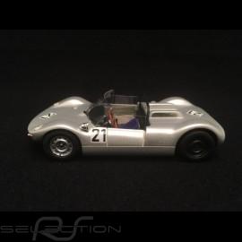 Porsche 904 8 Känguruh Nürburgring 1965 n° 21 1/43 Provence MAP02015908