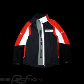 Porsche Jacke Motorsport Collection Porsche Design WAP804 - unisex