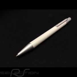 Porsche pen Carrara white Porsche Design WAP0560010D