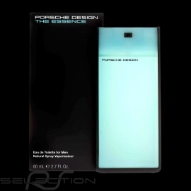 "Parfüm Porsche Design "" The Essence "" 80 mL"