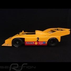 Porsche 917 /10 Sieger Nürburgring 1973 n° 2 Bosch 1/18 Minichamps 155736502
