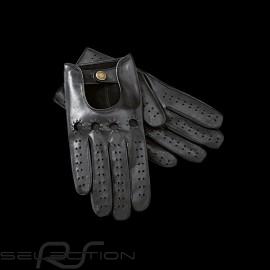 Fahren Lederhandschuhe Porsche Classic - Herren Porsche Design WAP5190010H