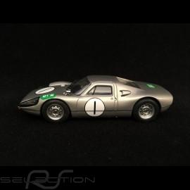 Porsche 904 Carrera GTS n° 1 GP Japan 1964 1/43 Ebbro 725