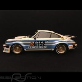 Porsche 934 Nürburgring 1976 n° GT52 Tebernum Loos Schenken Minichamps 155766452