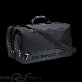 Reisegepäck Porsche Reisetasche schwarz Collection 911 Porsche WAP0359460J