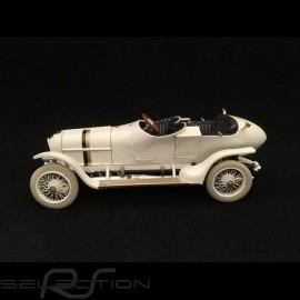 Ferdinand Porsche Austro Daimler Prinz Heinrich 1910 1/43 fahrTraum 43006
