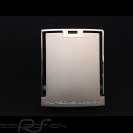 "Parfüm Porsche Design "" Titan"" 100 mL"
