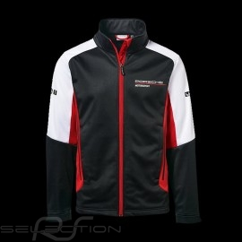 Porsche Jacke Motorsport Collection Porsche WAP807J - unisex