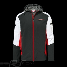 Porsche Jacke Windjacke Motorsport Collection WAP803J - unisex