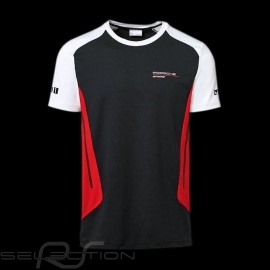 Porsche T-shirt Motorsport Collection Porsche WAP805J - Herren