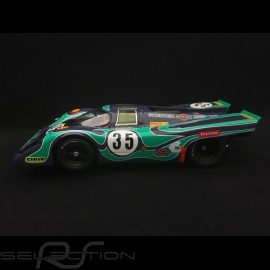 Slot car Porsche 917 K Watkins Glen 1970 n° 35 Martini 1/32 Carrera 20030737