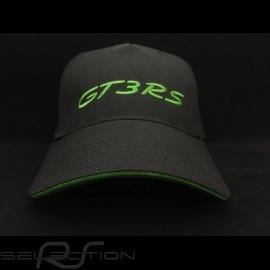 Porsche Cap 911 GT3 RS Porsche Design WAP8100010J
