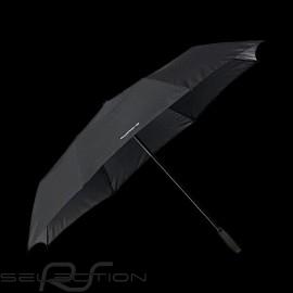 Porsche Car Umbrella Porsche Design WAP0500810D