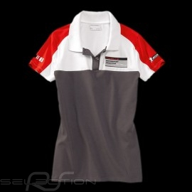 Polo Porsche Motorsport Selection für Damen Porsche Design WAP792