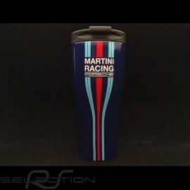 Thermo-becher Porsche Martini Racing hochglanzlackiert Porsche Design WAP0505500K
