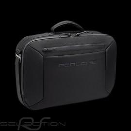 Porsche Reisegepäck Laptoptasche 2 in 1 Messenger und Rucksack Porsche WAP0359450K