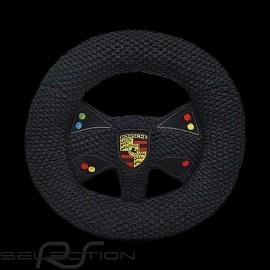 Porsche Lenkrad Baby Rassel 1. Alters Motorsport Collection Porsche WAP0409010K