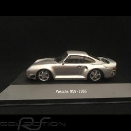 Model 1/43 1/18