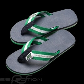 Flip-Flops Porsche Zehentrenner Carrera RS 2.7 Collection Porsche WAP05J - mixed