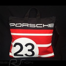 Porsche Tasche Wasserdicht Mehrzweck 917 Salzburg n°23 Collection WAP0354600MSZG