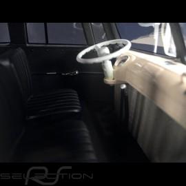 VW Bulli T1 Renntransporter Continental motors USA 1/18 Schuco 450905900