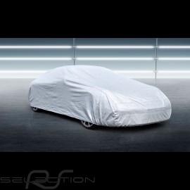 Porsche 996 GT3 RS wasserdicht Fahrzeugabdeckung Outdoor Exklusivherstellung Premium Qualität