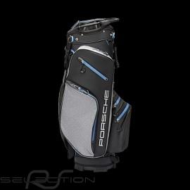 Golf Cartbag Porsche WAP0350510MCTB