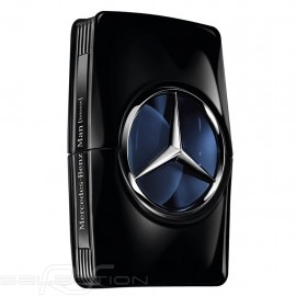 Parfüm Mercedes herren eau de toilette Man Intense 50ml Mercedes-Benz MBMA118