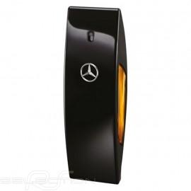 Parfüm Mercedes herren eau de toilette Club Black 50ml Mercedes-Benz MBMC120