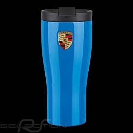 Porsche Thermo-becher Sharkblue GT3 Collection WAP0500660MD5C