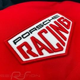 Porsche Jacke Martini Racing 1971 Gepolstert Red / Dunkelblau WAP555M0MR - Damen