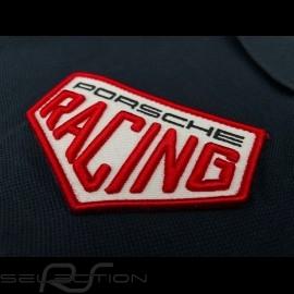 Porsche Polo shirt Martini Racing 1971 Marineblau WAP557M0MR - Herren