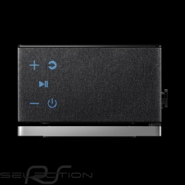 Soundbar Porsche Design PDB70 Bluetooth 4056487008622