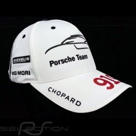 Porsche Cap 919 Hybrid Porsche Team Le Mans WAP8000020G001