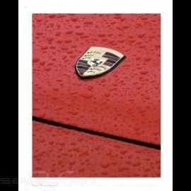 Buch Porsche 911 - 50 Years