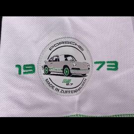 Porsche Polo Carrera RS 2.7 Weiß Porsche WAP958H - Damen