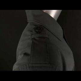 Porsche Business Jacke schwarz WAP514D - Herren