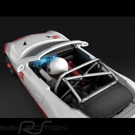 Porsche 911 GT3 Cup Motorsport Team Weiß Playmobil 70764