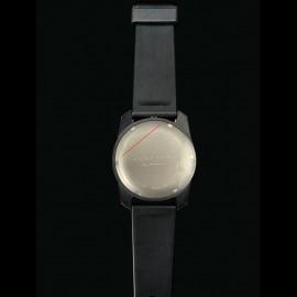 Porsche Uhr Chronoraph Race Weissach RS 50 Jahre WAP0700090NRA