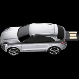 Porsche Macan USB-stick WAP0407140E