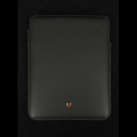 Tablet Case Porsche WAP0300190E