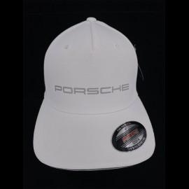 Porsche cap classic white Porsche WAP8000080E