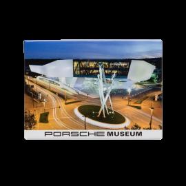 Magnet Porsche frontmotor 924 944 968 928