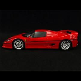 Ferrari F50 1995 Rot 1/18 GT Spirit GT342