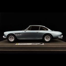 Ferrari 330 GT 2+2 Série 2 1965 Himmlisches Met 1/18 BBR ModelsBBR1848F