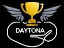 Sieger 24h Daytona